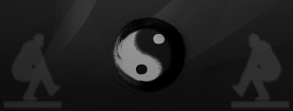 xinyi3