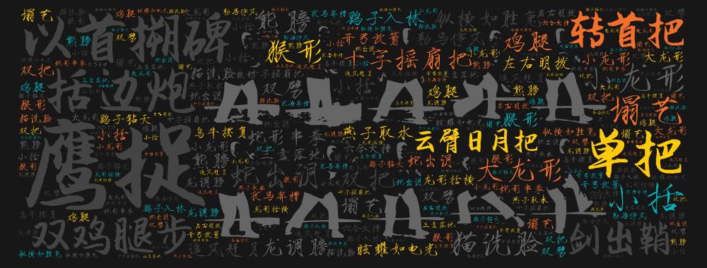 xinyi5